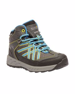 Regata Great Outdoors Kinder Samaris Wanderstiefel