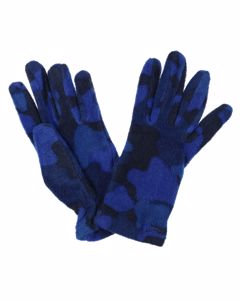 Regatta Kinder Fleece-Handschuhe Fallon