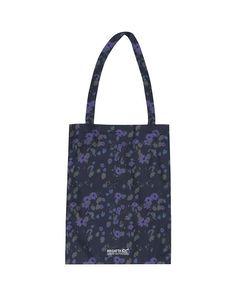 Regatta Great Outdoors Packable Tote Bag