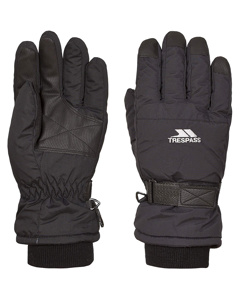 Trespass Youths Gohan Ii Ski Gloves