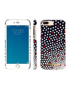 Fashion Case Debi Flügge Iphone 8/7/6/6s P Spread The Love
