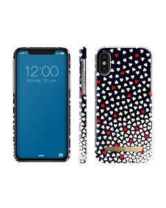 Fashion Case Debi Flügge Iphone X/xs Spread The Love