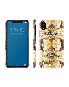 Fashion Case Donna Romina Iphone Xr Marigold Leo