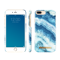 Fashion Case Donna Romina Iphone 8/7/6/6s Plus Salt Water Marble