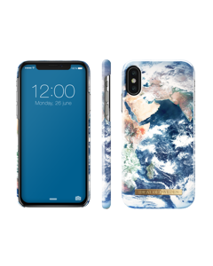 Fashion Case Donna Romina Iphone X/xs Mother Earth