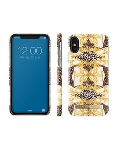 Fashion Case Donna Romina Iphone X/xs  Marigold Leo
