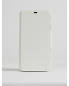 London Wallet Iphone Xs Max White