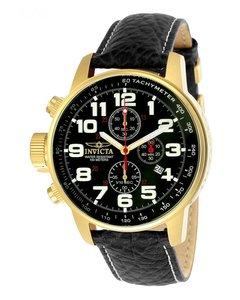 Invicta I-force 3330 Men's Watch - 46mm