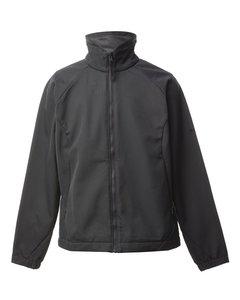 1990s Columbia Fleece Lining Jacket