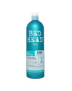 Tigi Bed Head Urban Anti Dotes Recovery 2 Shampoo 750ml