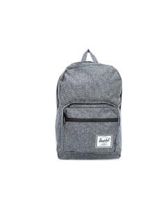 Herschel > Herschel Pop Quiz Backpack 10011-00919
