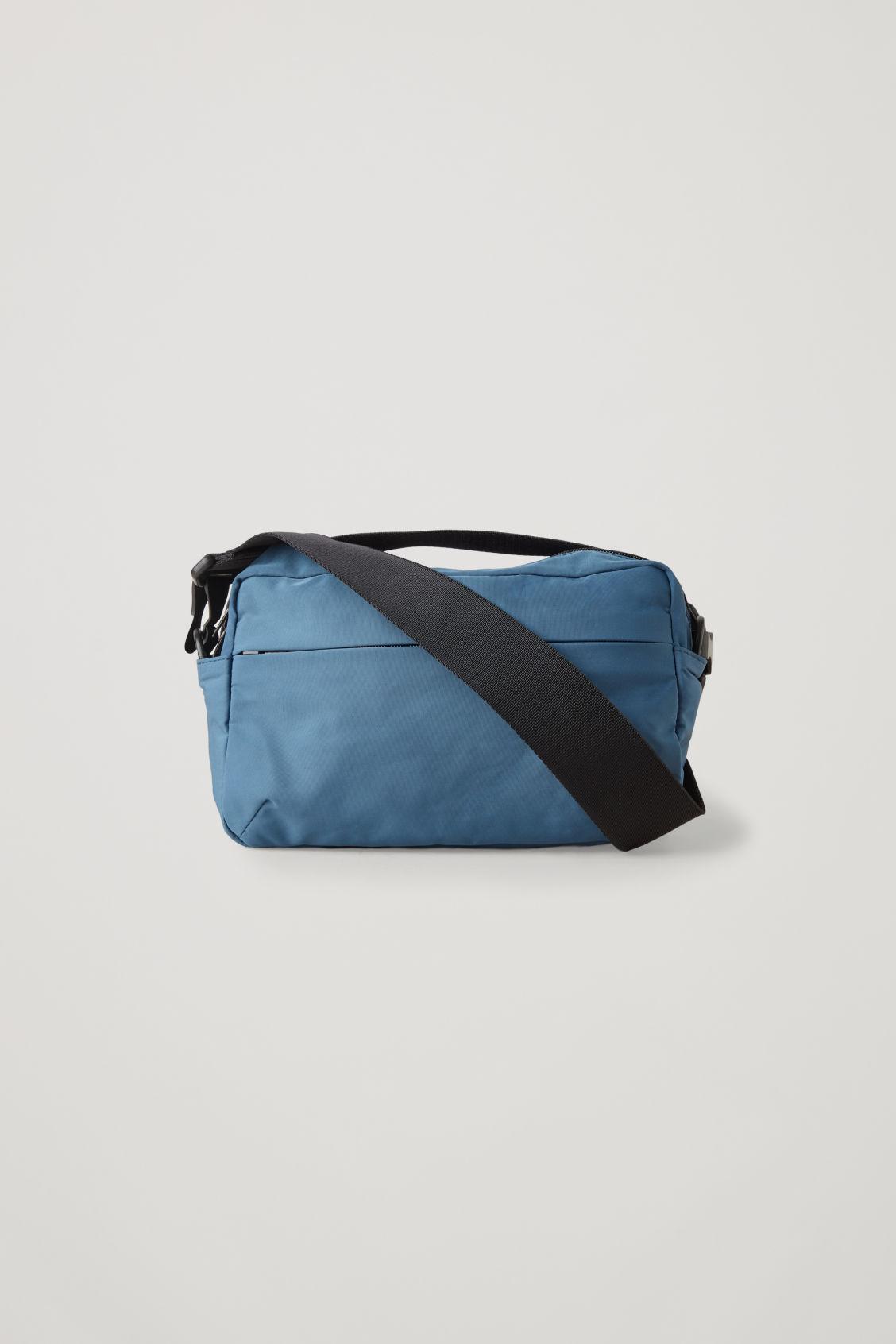Väskor Herr | Shoppa Snygga Online | Afound