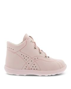 Edsbro Ep Pink