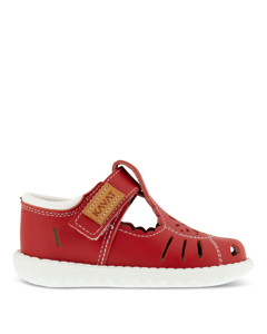 Blombacka Xc Red