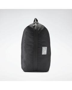 Studio Imagiro Bag