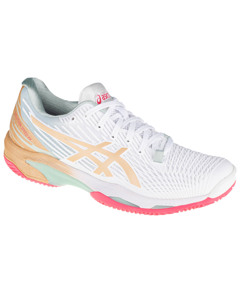 Asics > Asics Solution Speed FF 2 Clay L.E. 1042A140-100