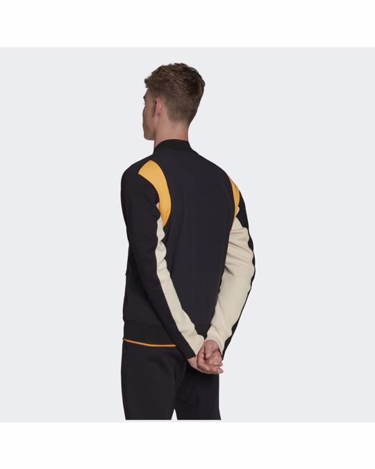 ADIDAS Vrct Jacket