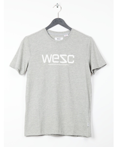 Wescwbf185367bb Heather Grey
