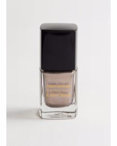 L'or Ultime Nail Polish L'or Ultime