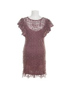 Odd Molly, Klänning, Strl: S, 911, Bright Side Dress, Lila