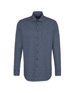 Seidensticker 9   100 Overhemd Regular