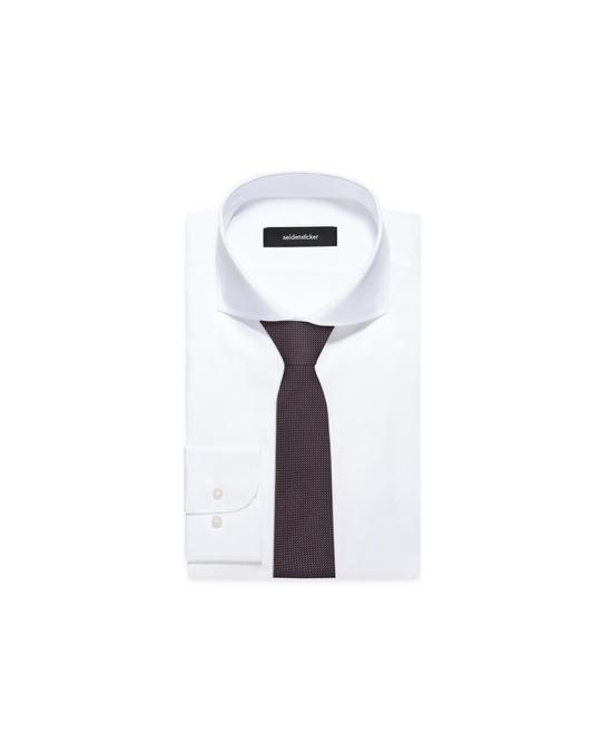 Seidensticker Tie Slim