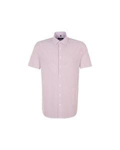 Seidensticker 9 | 100 Overhemd Shaped