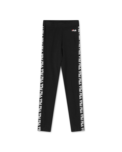 Women Philine Leggings Black