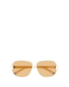 GG0778S ivory Sonnenbrillen