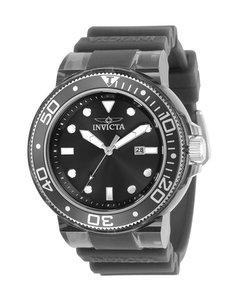 Invicta Pro Diver 32334 Kvartsklocka Herr - 51mm