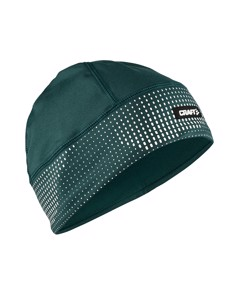 Brilliant Hat 2.0 - Pine