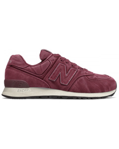 New Balance Ml574wsd Rod