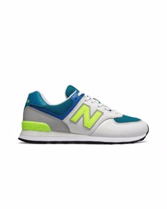 New Balance ML574PWB Mehrfarben