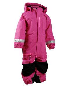 Sirac Overall Kids Fuchsia/neon Pink