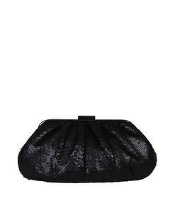 Clutch Macy (zwart)