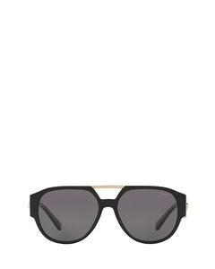 VE4371 black Sonnenbrillen
