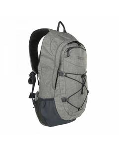 Regatta 35 Litre Atholl Ii Backpack