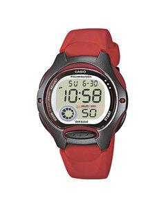 LW 200-4AVEF Casio-Uhr