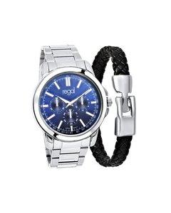 Regal Cadeauset Met Gratis Armband