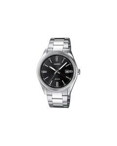 Casio Armbanduhr MTP-1302D-1AVEF