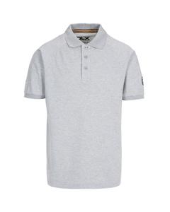 Trespass Heren Sanderson Polo Shirt