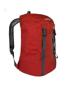 Regatta Great Outdoors Easypack Packaway Rucksack/backpack (25 Litres)