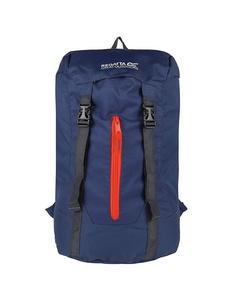Regatta Great Outdoors Easypack Packaway Rucksack (25 Liter)