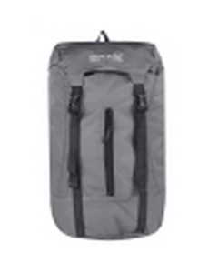 Regatta Great Outdoors Easypack Packaway Rucksack (25 Liter)