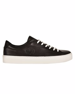 Kella Leather Sneakers