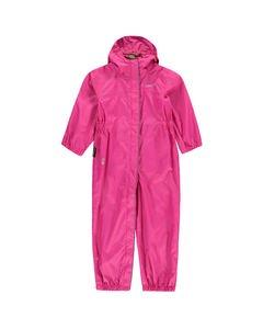 Waterproof Suit