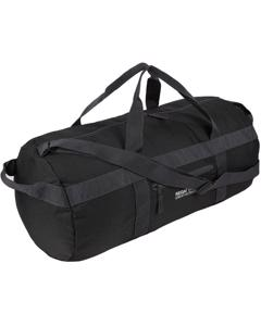 Regatta Packaway Reisetasche, 60 Liter