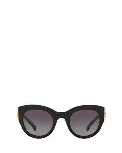 VE4353 black Sonnenbrillen