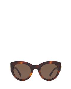 VE4353 havana Sonnenbrillen