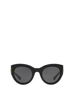 Ve4353 Black Solglasögon